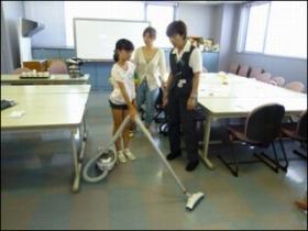 2013.8月キッズお掃除教室写真_9891_image018.jpg