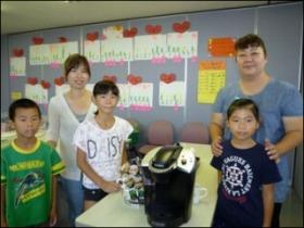 2013.8月キッズお掃除教室写真_9891_image022.jpg