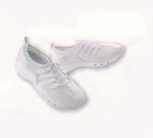 医療向け靴1.jpg