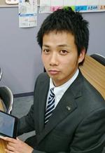 yamamoto_k.jpg